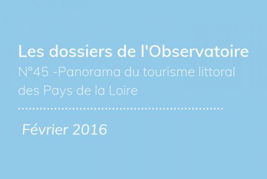 dossiers-observatoire-45-tourisme-littoral-pays-de-la-loire