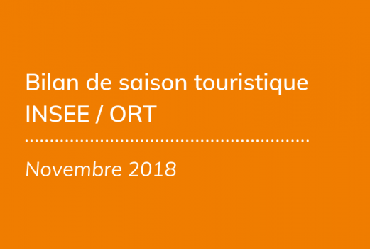 bilan-saison-touristique-nov2018