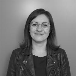 Pauline LeFloch