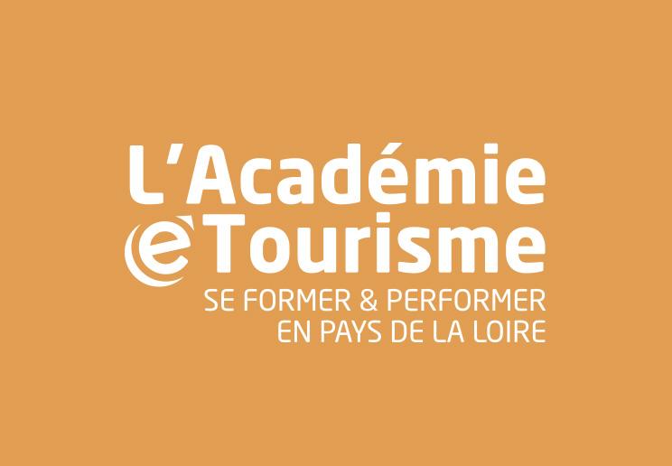 L'Académie eTourisme