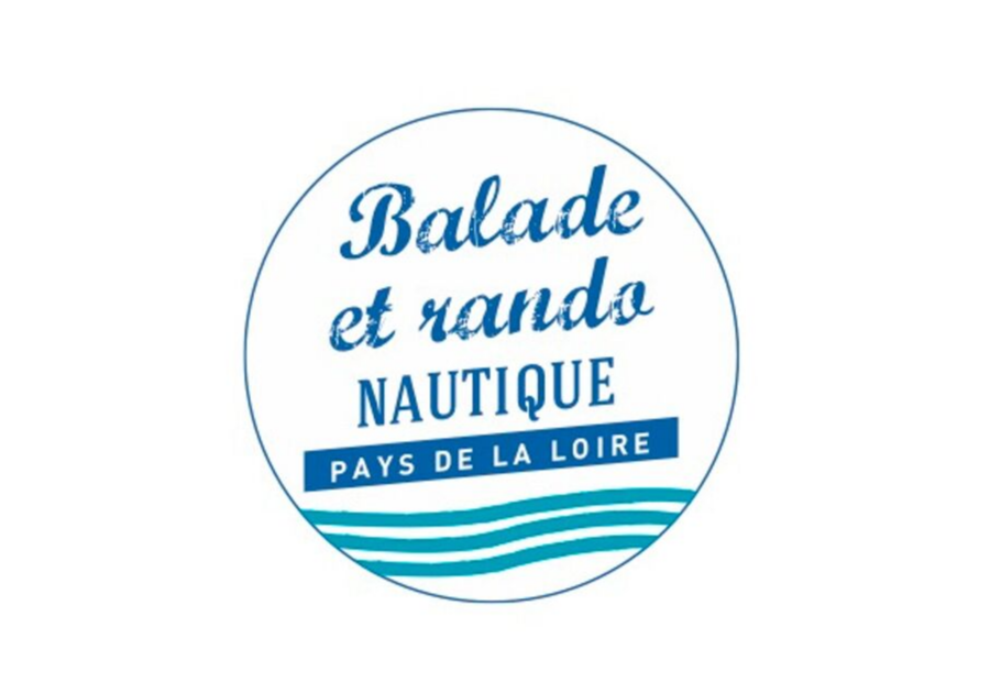 balade-rando-nautique-pays-de-loire