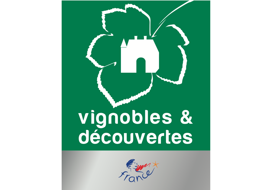 label-vignobles-decouvertes