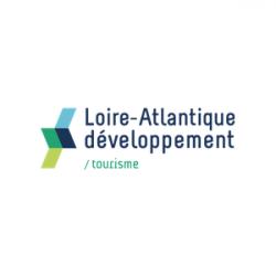 logo-loire-atlantique-developpement
