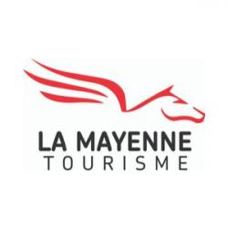 logo-mayenne-tourisme