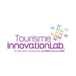 logo-tourisme-innovation-lab