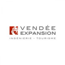 logo-vendee-expansion