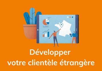 solutions-developper-clientele-etrangere