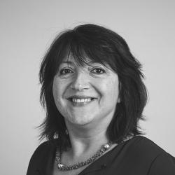 Cécile Onillon-Patron