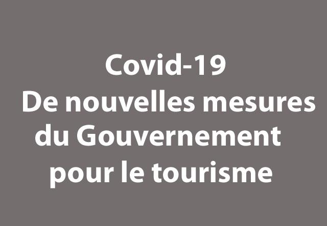 Covid-aides-Gouvernement