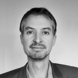 Antoine_Sauvetre